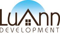 LuAnn Dev