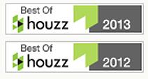 best of houzz1213