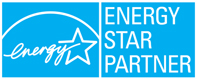 energy star partner1